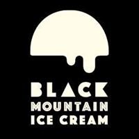 Black Mountain Icecream