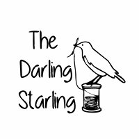 The Darling Starling