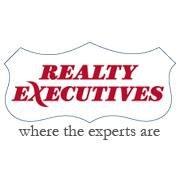 Realty Executives San Fernando Valley/LA