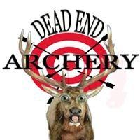 Dead End Archery, LLC