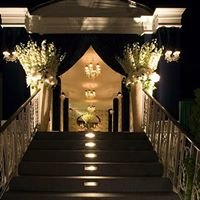 Elegant Events Planners of Los Angeles
