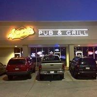 Sports Pub & Grill