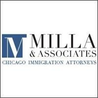 Milla & Associates, LLC