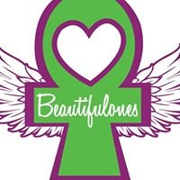 Beautifulones Ga, Inc
