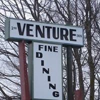 Kelly's Venture Inn