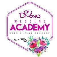 "Dejavu Academy ""wedding planning"""