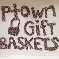 Provincetown Gift Baskets