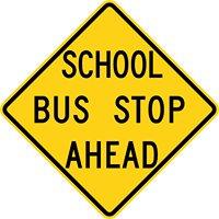Bowen's Bus Service, Inc.