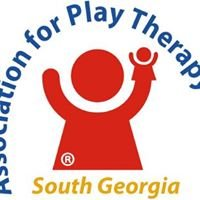 South Georgia Association for Play Therapy