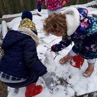 Manor Kilbride Montessori School