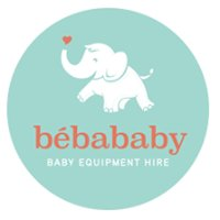Beba Baby Hire