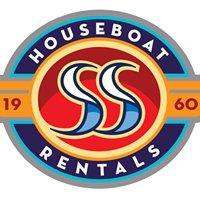 S & S Houseboat Rentals