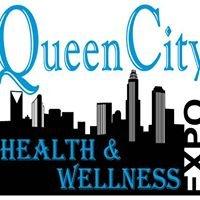 Queen City Health & Wellness Expo