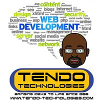 TENDO technologies, LLC