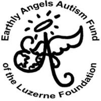 Earthly Angels Autism Foundation