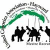 United Capoeira Association - Hayward