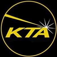 KTA-Tator, Inc.