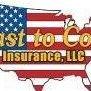 Coast to Coast Insurance
