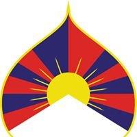 Aspen Tibet