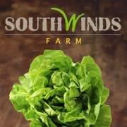 Southwinds Farm