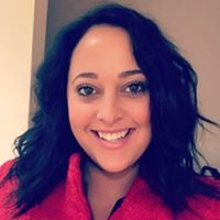Jessica Acosta - The New Generation Agent