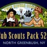 Cub Scout Pack 529