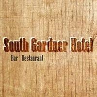 "South Gardner Hotel - The ""Soho"""