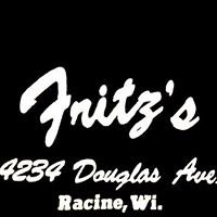 Fritz's Bar and Grill