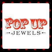 POP UP Jewelry Gallery