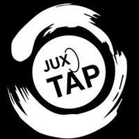 Jux Tap