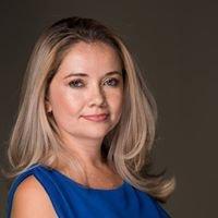 Juliana Garces Real Estate Broker & Investor