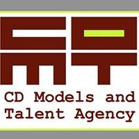 CD Model and Talent Agency