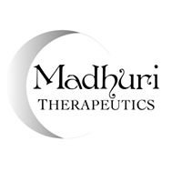 Madhuri Bodywork & Botanicals