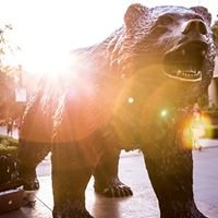 UCLA Counseling and Psychological Services - The Counseling Center
