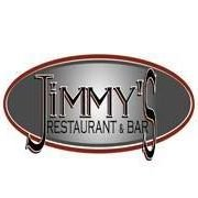 Jimmy's Restaurant and Bar