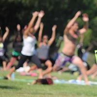 Mukta Yoga Dana Point
