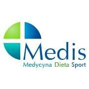 Poradnia Dietetyczna MEDIS