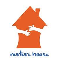 Nurture House