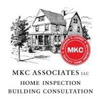 MKC Associates