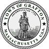 Town of Grafton, MA