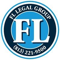 FL Legal Group- Tampa Personal Injury Attorneys