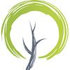 New Life Christian Fellowship - Petaluma, CA