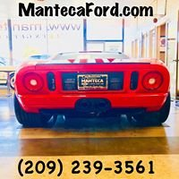 Phil Waterford's Manteca Ford & Exotic High Line