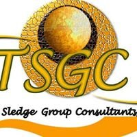 The Sledge Group Consultants, Inc.