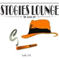 Stogies of Lodi Cigar, Craft Beer & Wine Lounge