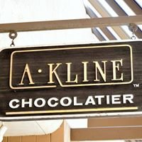 A-Kline Chocolatier