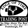 Edge of Time Trading Post