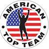 American Top Team  Aventura