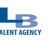 Lewis and Beal Talent Agency