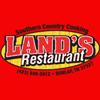 Land's Restaurant